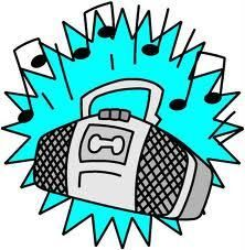 La radio sur internet avec plus de 7000 radios FM, Webradios et Podcasts. Redécouvrez gratuitement le monde de la radio en ligne et trouvez vos stations préférées. clique sur l'image pour écouter les Radio Gratuitement