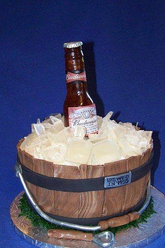 pastel de cerveza17