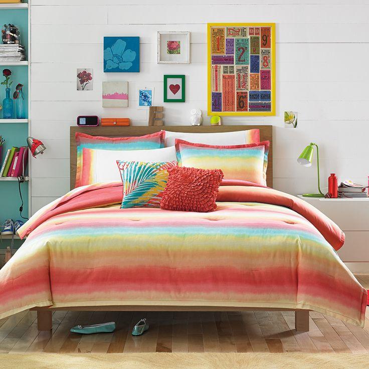 25 best teen vogue bedroom ideas on pinterest teen vogue bedding teen closet organization and teen closet