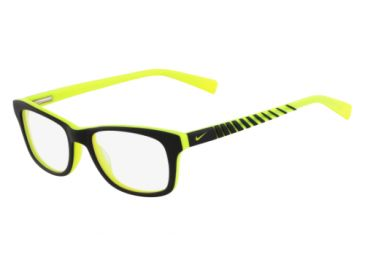 nike glasses womens yellow