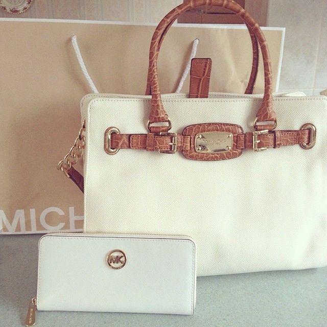 michael kors purses ebay canada