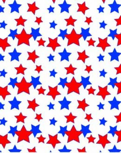 Clip Art 4th Of July Birthday Designs  Free 4th Of July Clipart  Independence Day Graphics