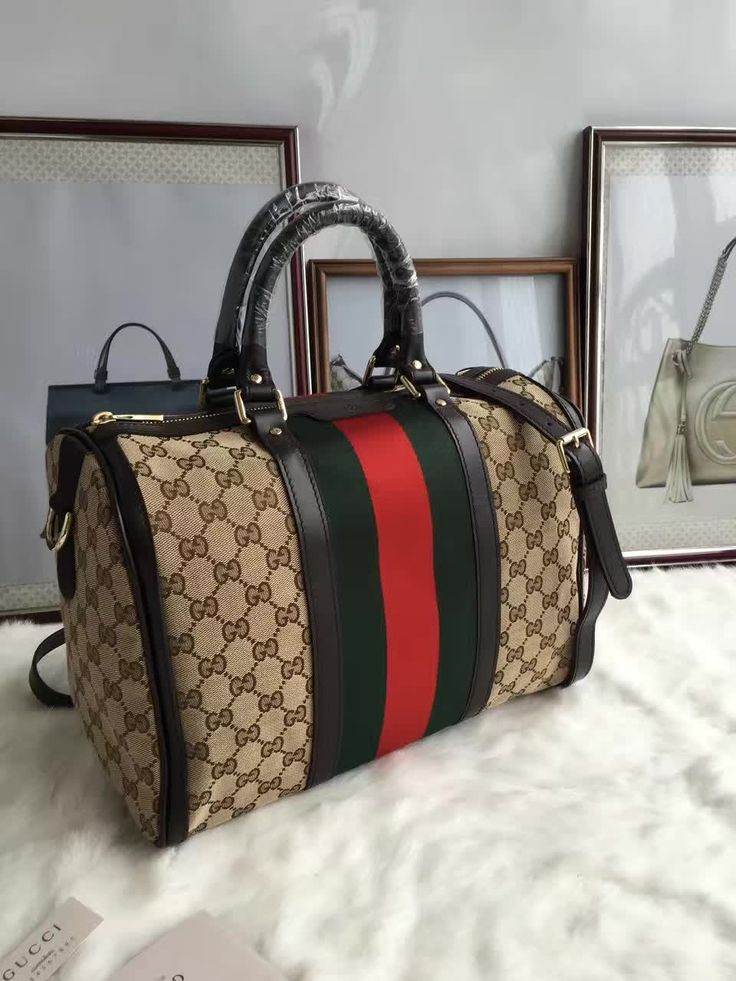 shopping bag gucci outlet