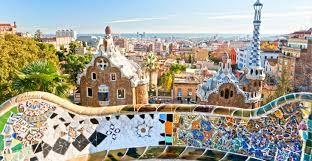 barcelona - Pesquisa do Google