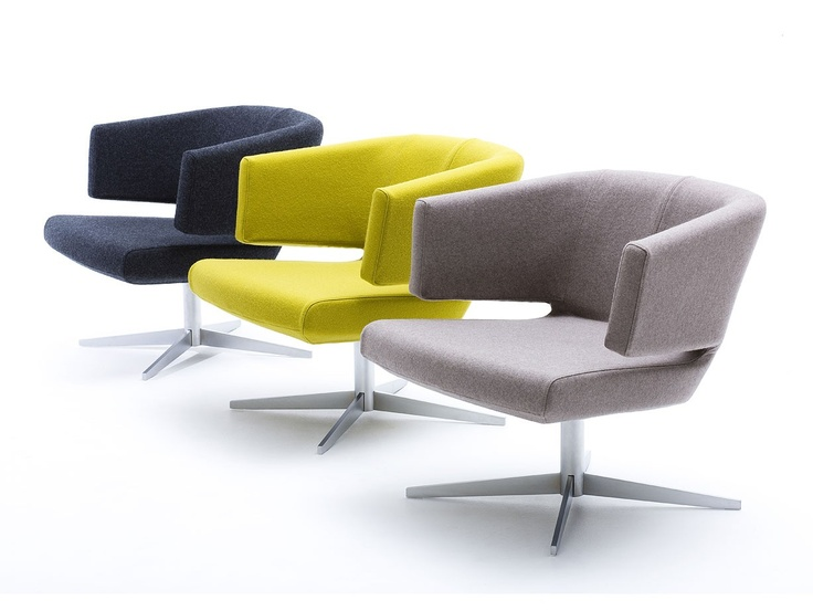 10 best Conference Room Chairs images on Pinterest