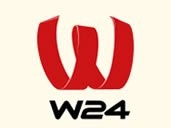 Wien TV online-German tv online