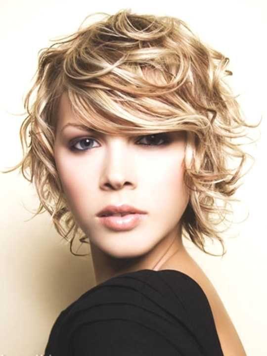 Fine 1000 Ideas About Razor Cut Hairstyles On Pinterest Razor Cuts Short Hairstyles For Black Women Fulllsitofus
