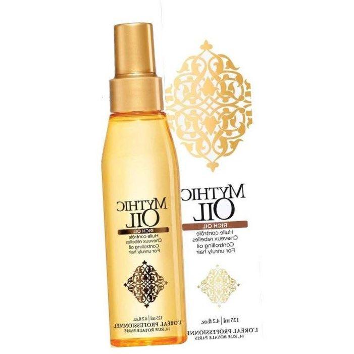 Масло для укладки волос - http://popricheskam.ru/123-maslo-dlja-ukladki-volos.html. #прически #стрижки #тренды2017 #мода #волосы