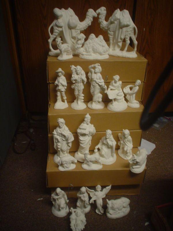 1000 Ideas About Ceramic Bisque On Pinterest Ebay