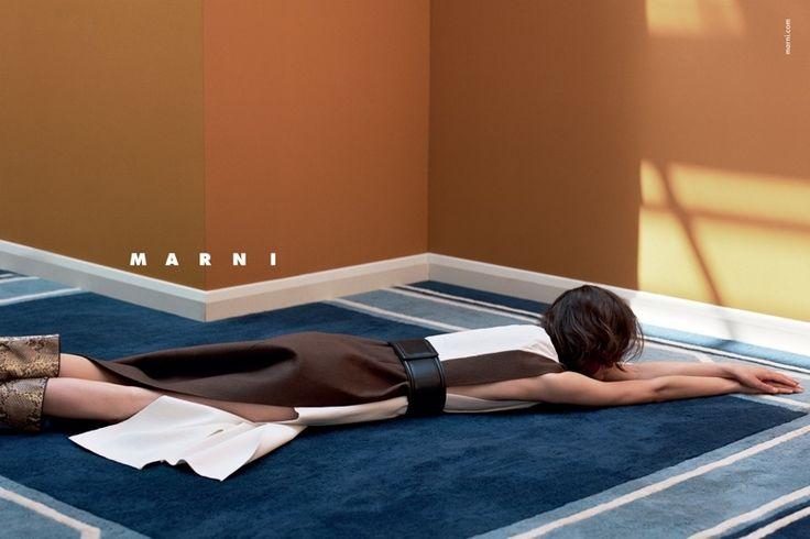 Marni-Fall-2015-Ad-Campaign01