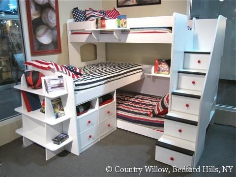 24 Best Images About My Bed On Pinterest Girl Loft Beds Furniture And Ground Floor
