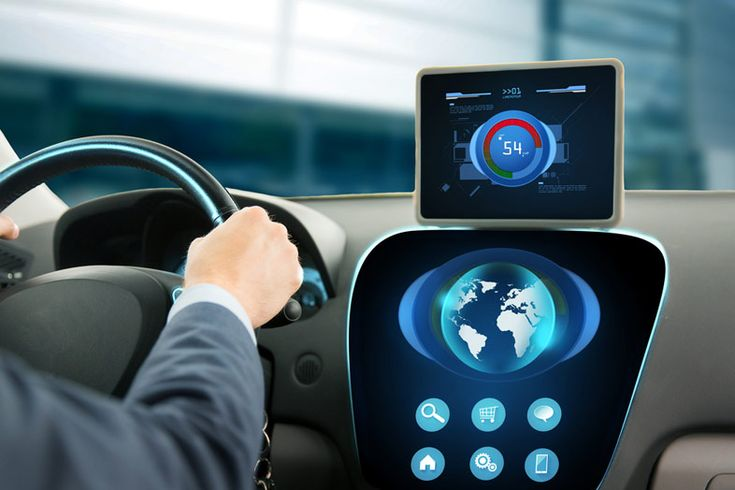 Improved Security for Connected cars  Rohde & Schwarz Cybersecurity now provides dedicated security solutions for IoT automotive telematics