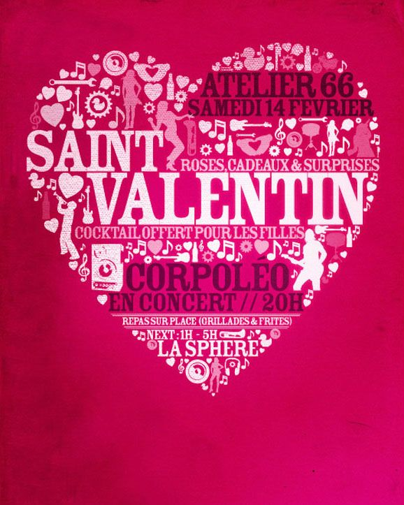 st valentine's day quotes for friends