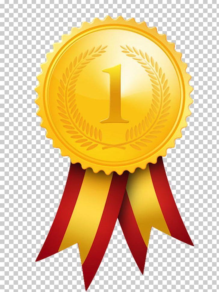 Gold Medal Olympic Medal Award Png Award Bronze Medal Circle Clip Art Computer Certificate Design Template Small Buddha Statue Awards Certificates Design
