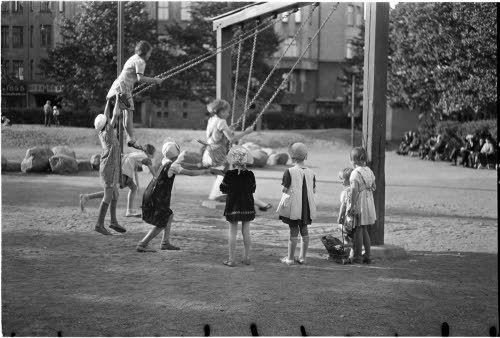 Helsinki Finland 1941