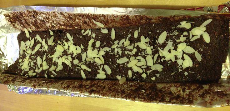 http://lacucinadelbosco.wordpress.com/2014/05/03/raw-vegan-slurp-cioccolatini/