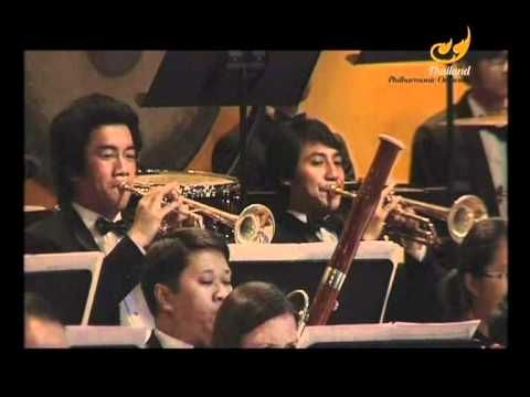 "G. Mahler - Symphony No. 1 in D Major ""Titan"" - IV. Stürmisch bewegt"