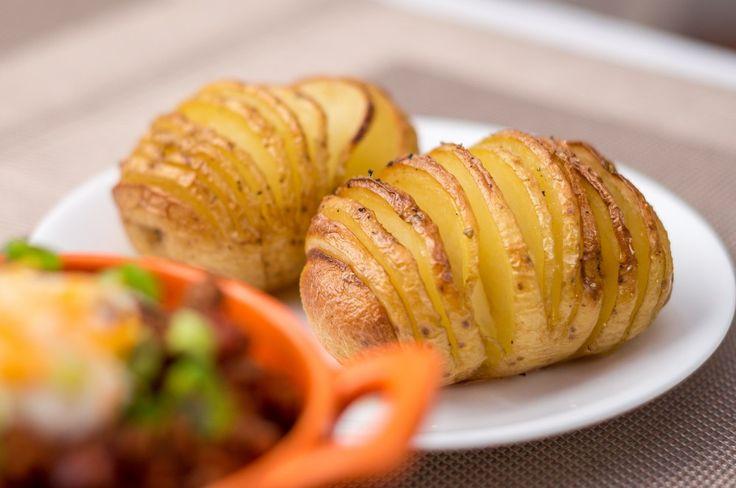Bien choisir les pommes de terre, variétés et utilisations