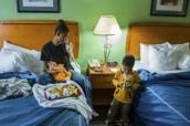 #Homeschool: the hidden rival of charter school growth - The Washington Post