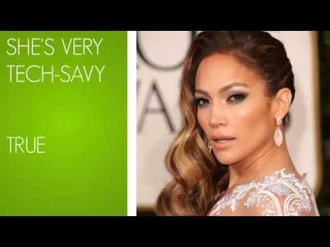 Amazing 8 Things You Should Know About Jennifer Lopez - Celebrity Facts  VIsit  www.celebgalaxy.com  Celeb Galaxy Features Latest Celebrity News,Celebrity Photos,Celebrity Gossip,Celebrity fashion photos,Celebrity Party Pics,Celeb Families of your Favorite Super stars!