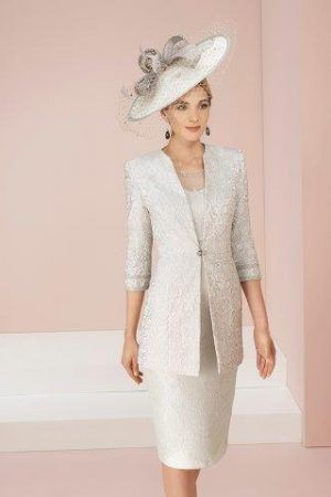 Mother of the Bride/Groom; Special Event Dresses, Outfits, Melbourne, Vic — Mother of the Bride & Special Event Dresses, Outfits, Melbourne, Vic — Ever Elegant