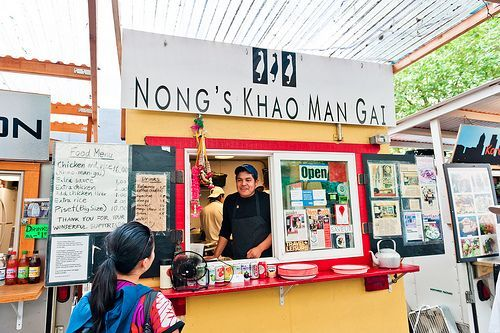 Presenting 21 of Portland's Must-Have Food Cart Dishes      http://pdx.eater.com/archives/2013/01/28/presenting-21-of-portlands-musthave-food-cart-dishes.php