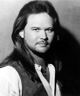 Travis Tritt  Famous County/Western singer and songwriter. Born in Marietta, GA