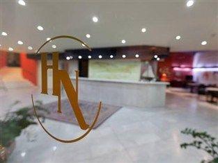 Hotel Nafpaktos - http://www.gonafpaktia.com/hotel-nafpaktos/