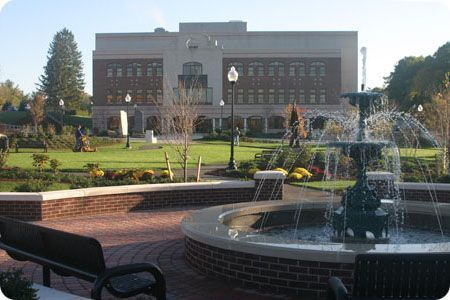 82 Best Beautiful Bloomsburg Pa Images On Pinterest Pennsylvania Columbia And Husky