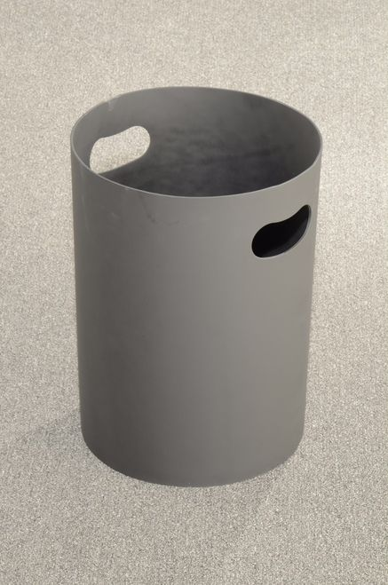 32 Gallon Plastic Liner PLC20 for 20 Inch Diam. Recycle Bins & Trash Cans
