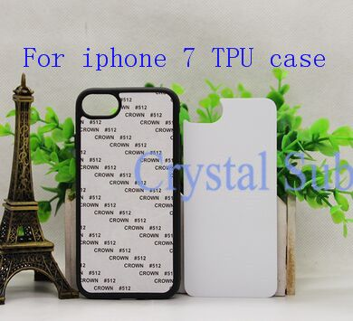 Cheap phone accessories case, Buy Quality phone cases iphone 3g directly from…