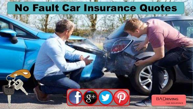 #insurance