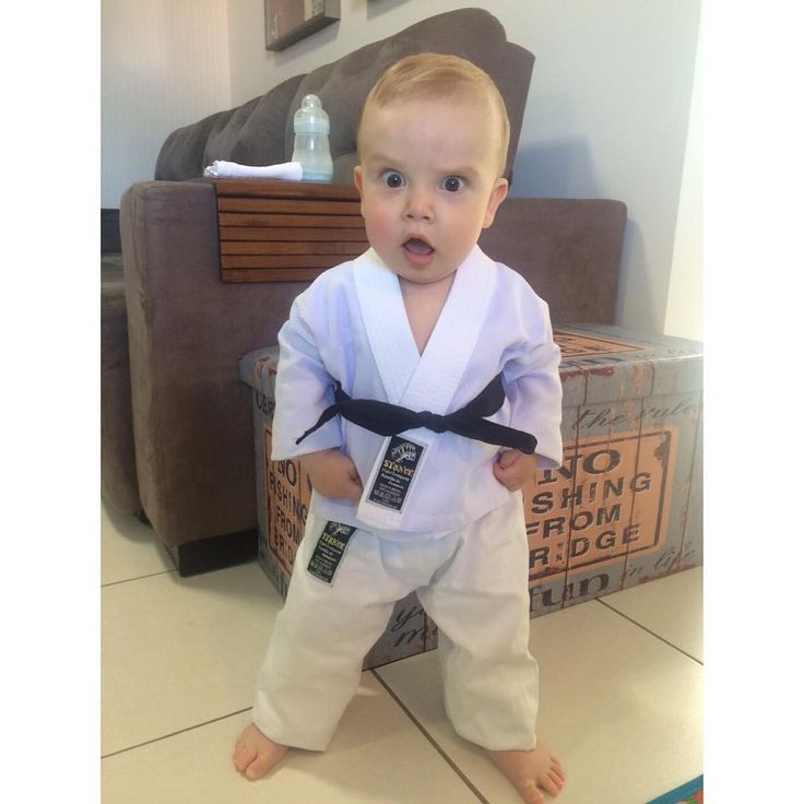 "Jiu Jitsu Brasil no Instagram: ""Sexta é dia de treino BRUTO!  @stancefight…"