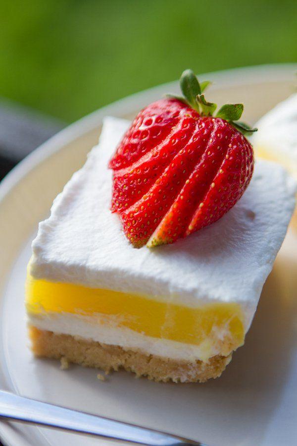 Low Fat Red Velvet Cake Recipe