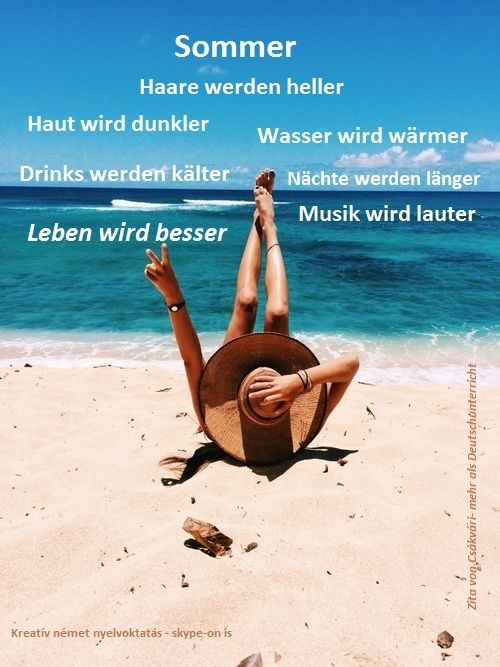 #Daf #Deutsch #lernen #kreativ #efferkiv #wortschatz #vokabel #Zitat #német #tanulás #idézet #hatékony #szavak #zitavoncsakvari