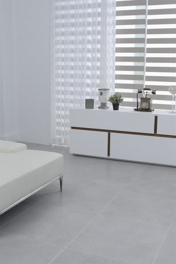 Home Decor House Tour 350 20181026144323 62 Navy Blogger Interior Decorators Dubai Youtube Farmhouse Diy Projects