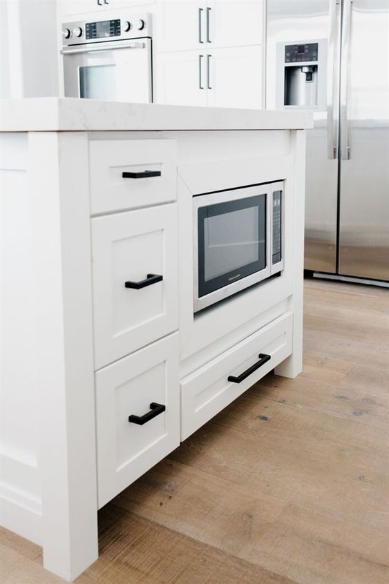 Pin On Home Space With Similar Probrico Products