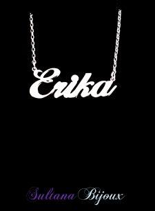colier-argint-personalizat-erika-fa874b688bd7810bdae9347c296f4741.jpg (225×306)