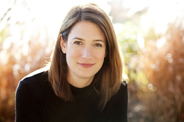 Gillian Flynn On 6 Dark Books That Actually Scare Her