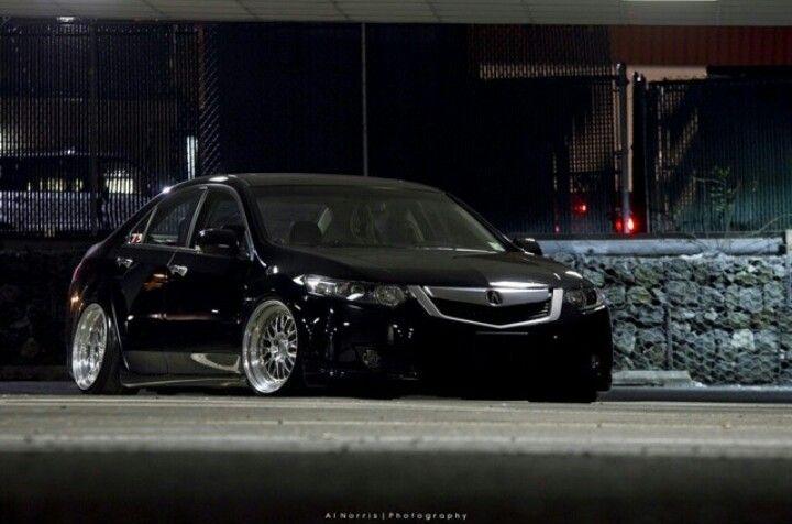 #Honda #cu2 #tsx