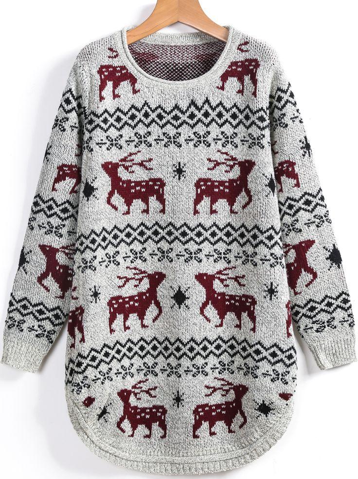 #winter #sweater