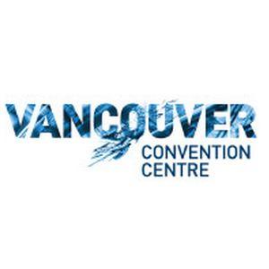 Vancouver Convention Centre West Bldg. | ShowYouGo