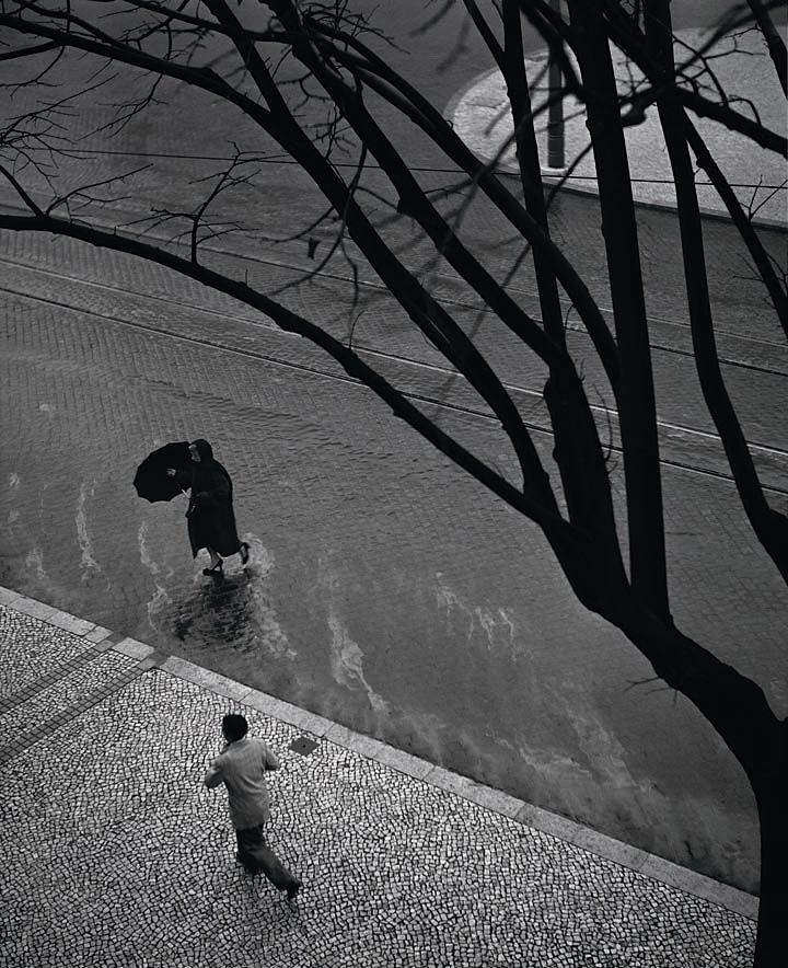 António Sena da Silva Untitled, Lisbon, Portugal, 1956
