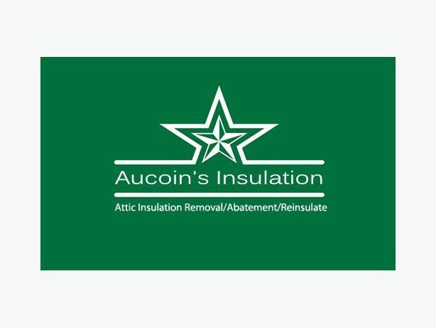 Attic insulation upgrade 613-325-5341 - insulation upgrade ottawa r50