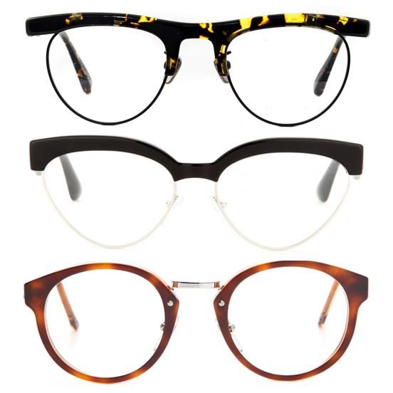 500 best images about Eyewear 3 on Pinterest