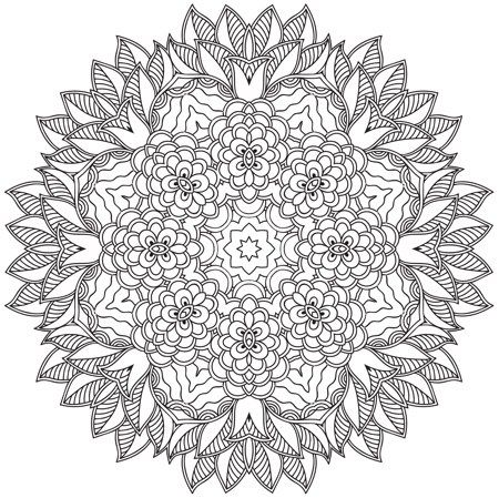 5733 best images about adult coloring pages on pinterest for Pencil sharpener coloring page