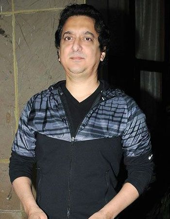 We've given many directors a break, including myself, says Sajid Nadiadwala!