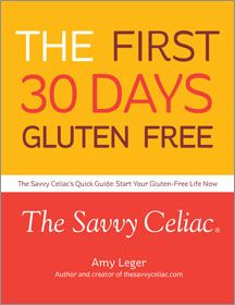 Top Celiac Myths that need Debunking - Gluten Free Diet Tips for Celiac Disease Symptoms, Foods and Lifestyle
