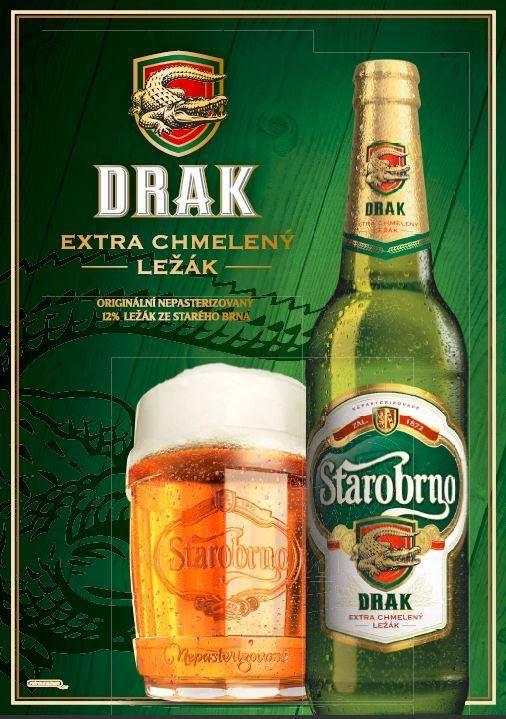 *** Pivovary.Info *** - informace o historii a současnosti českého pivovarnictví