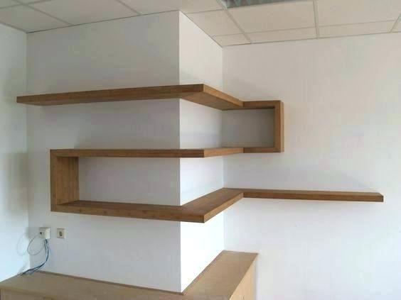 Meuble Rangement Angle Angle Meuble Rangement Angle Salon Meuble Rangement Mobilier De Salon Deco Maison